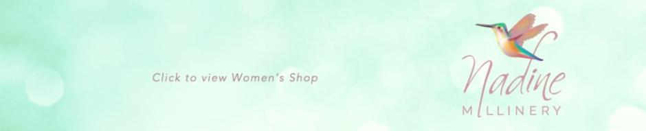 Womens-banner.jpg