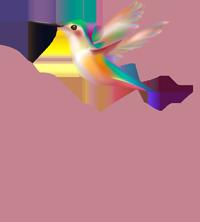 Nadine Millinery Logo small